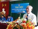 Truy tố nguyên chánh văn phòng tỉnh ủy Đắk Nông