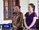 Thiếu nữ muốn sang Trung Quốc lấy chồng, hai chị em ruột lĩnh án