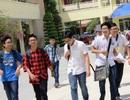 Thanh Hóa: Chỉ tiêu tuyển sinh vào lớp 10 THPT giảm mạnh