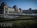 Pháp: Bảo tàng Louvre phải đóng cửa vì nhân viên đình công