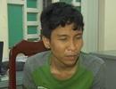 Truy tố 2 đối tượng cướp trạm thu phí đường cao tốc TPHCM – Long Thành – Dầu Giây