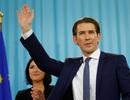 Nhà lãnh đạo trẻ nhất thế giới bị phế truất