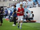 """Công Phượng bị """"bỏ rơi"""", Incheon United đã biết mùi chiến thắng"""