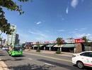 Hàng loạt nhà hàng ven biển Đà Nẵng vi phạm trật tự xây dựng