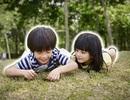 Chăm sóc đề kháng da: bí quyết để bé khỏe mạnh, vui trọn mùa hè