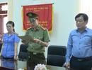 """Giữa """"điểm nóng"""" bê bối thi cử, Giám đốc Sở Giáo dục Sơn La nghỉ hưu từ 1/7"""