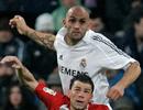 Cựu cầu thủ Real Madrid bị bắt vì nghi dàn xếp tỷ số