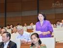 Quyền Chủ tịch tỉnh Sơn La từ chối trả lời về gian lận điểm thi