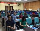 Nhiều sáng tạo trong đề tài nghiên cứu khoa học của sinh viên Trường ĐH Hồng Đức