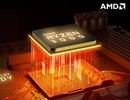 AMD vượt mặt Intel, ra mắt CPU 7nm dành cho máy tính đầu tiên trên thế giới