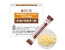 Nattokinase Jintan – tin vui cho người cholesterol cao trong máu từ Nhật Bản