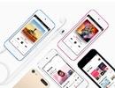 """Apple bất ngờ trình làng iPod Touch mới sau 4 năm """"im hơi lặng tiếng"""""""
