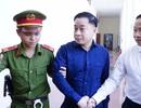 """Hôm nay tuyên án Vũ """"nhôm"""", Trần Phương Bình"""