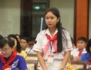 """Từ lời """"kêu cứu"""" của học sinh, TPHCM đề nghị bỏ xếp hạng, tăng giờ giải lao"""