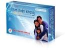 Công dụng của thực phẩm bảo vệ sức khỏe Kim Miễn Khang là gì?