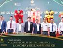 """SmartRealtors đồng hành cùng Namanhomes """"làm nóng"""" thị trường Đà Nẵng"""