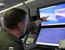 Ai chiếu laser vào phi công Australia trên Biển Đông?