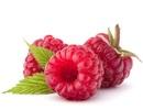 9 lợi ích sức khỏe của quả mâm xôi