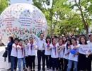 Tổ chức từ thiện Bloomberg tiếp tục cam kết hỗ trợ Phòng chống đuối nước cho trẻ em Việt Nam