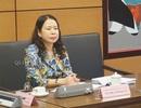 Đại biểu Quốc hội tranh luận sôi nổi về thêm ngày nghỉ lễ trong năm