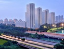 Bất động sản cao cấp ở Việt Nam đang ngày càng nóng bỏng trong mắt người mua nước ngoài