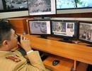 Hàng nghìn xe vi phạm giao thông đang bị công khai biển số trên mạng