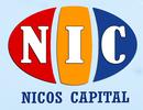 Đầu tư NIC Capital: Những điều cần biết.