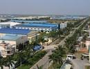 Khu dân cư Vinaconex 3 Phổ Yên Residence sẽ trở thành '' phố chuyên gia'' lớn tại miền Bắc
