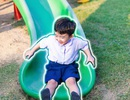 Sởi, tay chân miệng, bệnh giao mùa: Dễ lây, khó phòng nếu thiếu đề kháng da