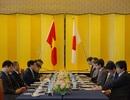 Đề nghị Nhật Bản đơn giản thủ tục cấp thị thực nhập cảnh cho người Việt