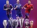 """Những """"ông Vua"""" lạ đời của Chelsea"""