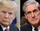 Công tố viên đặc biệt Mỹ từ chức, nêu lý do không thể buộc tội ông Trump