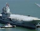 Báo Nhật Bản: Trung Quốc có thể sớm xây căn cứ quân sự ở Đông Nam Á