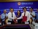 Bộ GD&ĐT ký kết hợp tác hỗ trợ học sinh, sinh viên khởi nghiệp