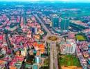 """""""Thủ phủ FDI"""" và tiềm năng tăng giá bất động sản nhanh chóng"""