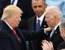 """Bầu cử Mỹ 2020: """"Chĩa mùi nhọn"""" đả kích ông Biden, ông Trump vô tình giúp đối thủ"""