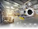 Chủ động tiết kiệm năng lượng khi điện tăng giá với các giải pháp chiếu sáng thông minh