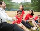 Chọn hoạt động hè cho con: Hãy vun đắp tuổi thơ cho trẻ một cách khoa học