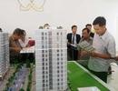 Lật tẩy mánh lới trục lợi phí bảo trì chung cư