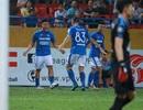 HLV Park Hang Seo nổi giận với báo chí khi bị hỏi về danh sách tuyển Việt Nam