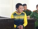 Tử hình người đàn ông ngoại quốc mang cả yến ma túy vào Việt Nam