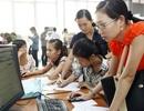 Tăng cường giải pháp hiệu quả trong thực hiện chính sách bảo hiểm thất nghiệp