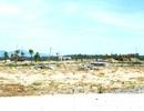 """Thu hồi các dự án bất động sản """"treo"""", tỉnh bị doanh nghiệp kiện"""