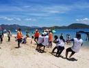 Gần 600 học sinh hội tụ về Nha Trang trong Ngày hội dành cho trẻ khuyết tật