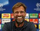 Người trong cuộc nói gì trước trận chung kết Champions League?
