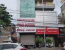 Nghệ An: Thu hồi giấy phép hoạt động của phòng khám tư mắc nhiều vi phạm