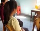 3 nam thiếu niên 16-17 tuổi nhiều lần xâm hại nữ sinh lớp 6