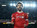 Salah mong đối đầu với Harry Kane ở chung kết Champions League