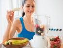 Ăn quả việt quất hàng ngày có thể giảm 15% nguy cơ mắc bệnh tim