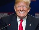 Ông Trump sắp tuyên bố tái tranh cử tổng thống